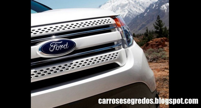 Ford-Expl-1