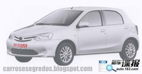 Patentes_do_futuro_Toyota_Etios[7]