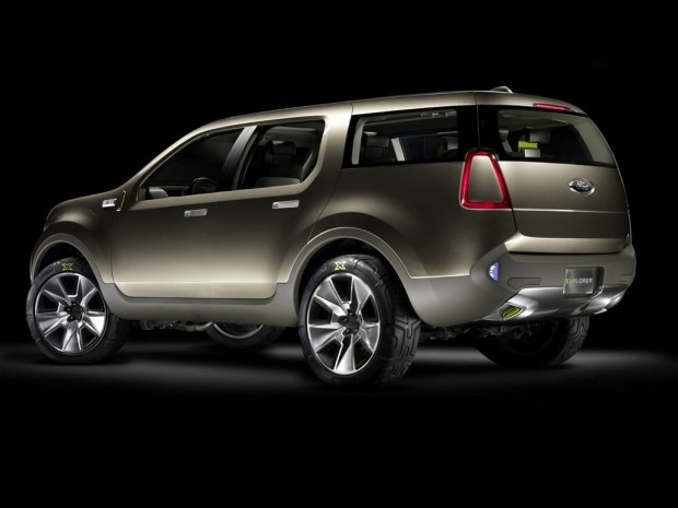 all-new-ford-explorer-america-620x465