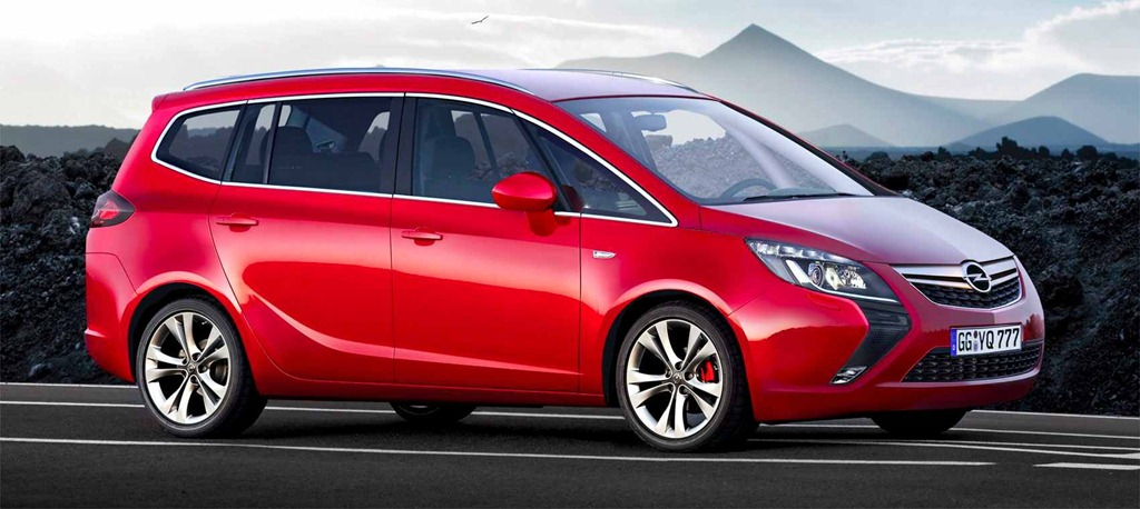 Opel-Zafira_AM_big