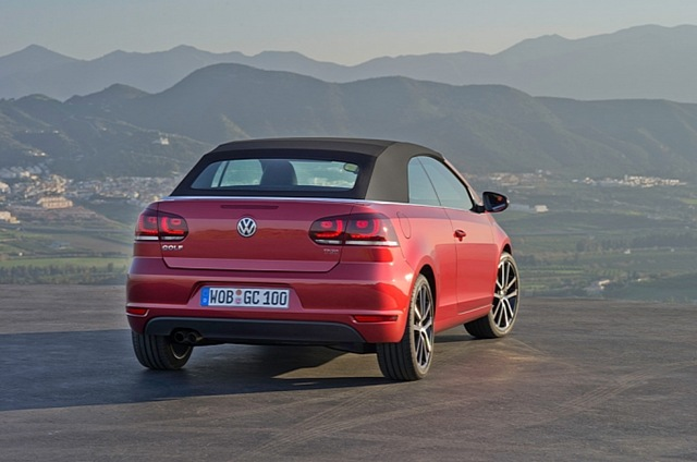 volkswagen-golf-cabriolet-to-debut-in-geneva-medium_7