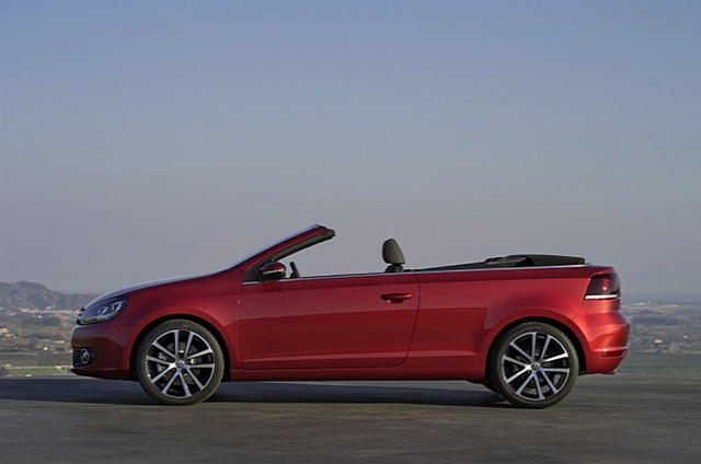 volkswagen-golf-cabriolet-to-debut-in-geneva-medium_9