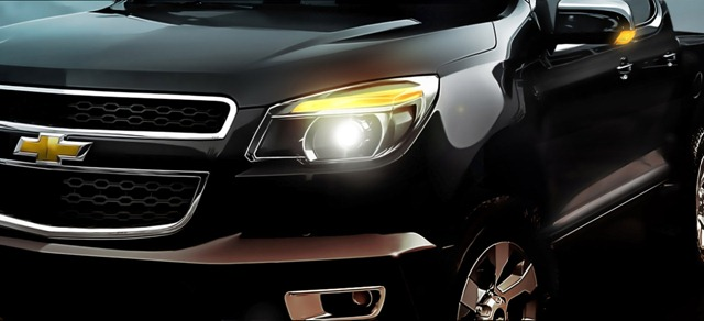 chevrolet-colorado-teaser