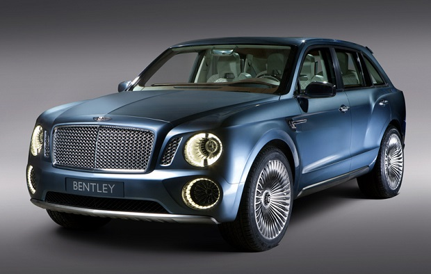 bentley-exp9f-concept