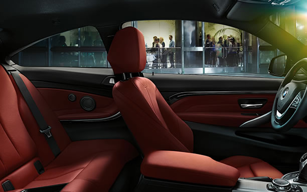 bmw-435i-coupe-interior