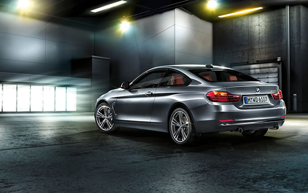 bmw-435i-coupe-traseira