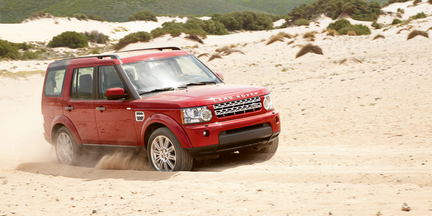 land-rover-discovery-2014-lateral