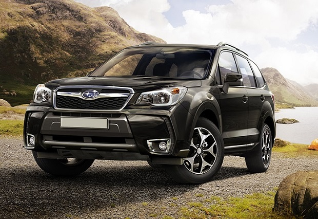 suabru-forester-xt-turbo-2014