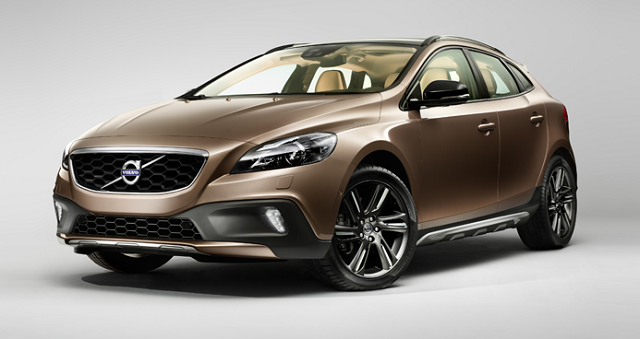 volvo-v40-cross-country-frente