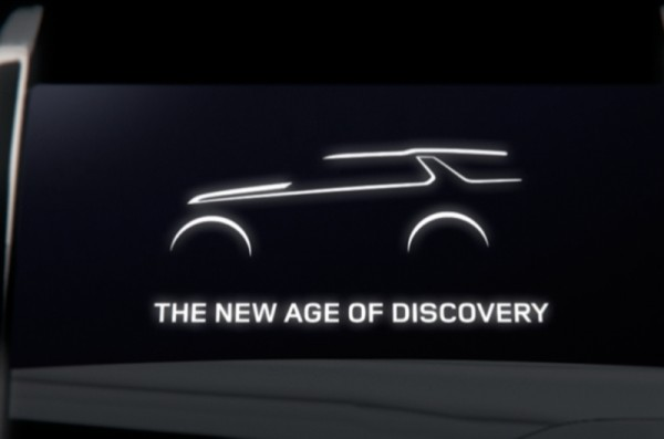 land-rover-discovery-2015 (1)