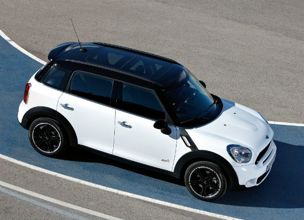 mini-cooper-s-countryman-exclusive (12)