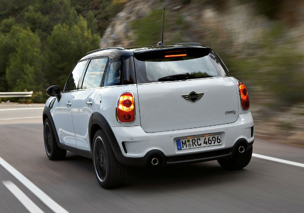 mini-cooper-s-countryman-exclusive (2)