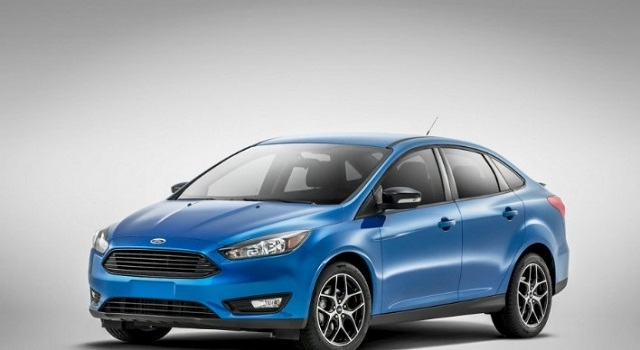 novo-ford-focus-sedan-7