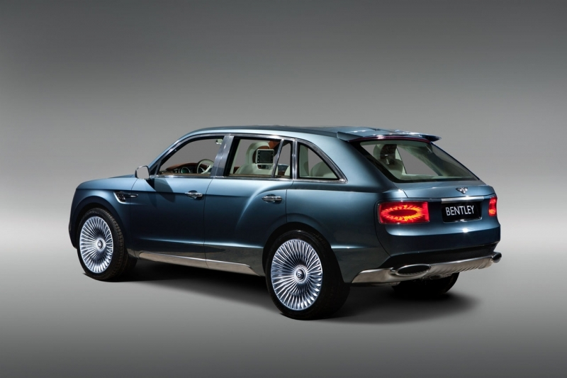 Bentley-SUV-05