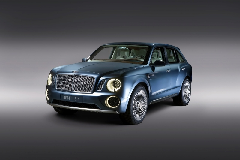 Bentley-SUV-06