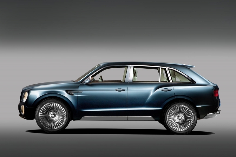 Bentley-SUV-07