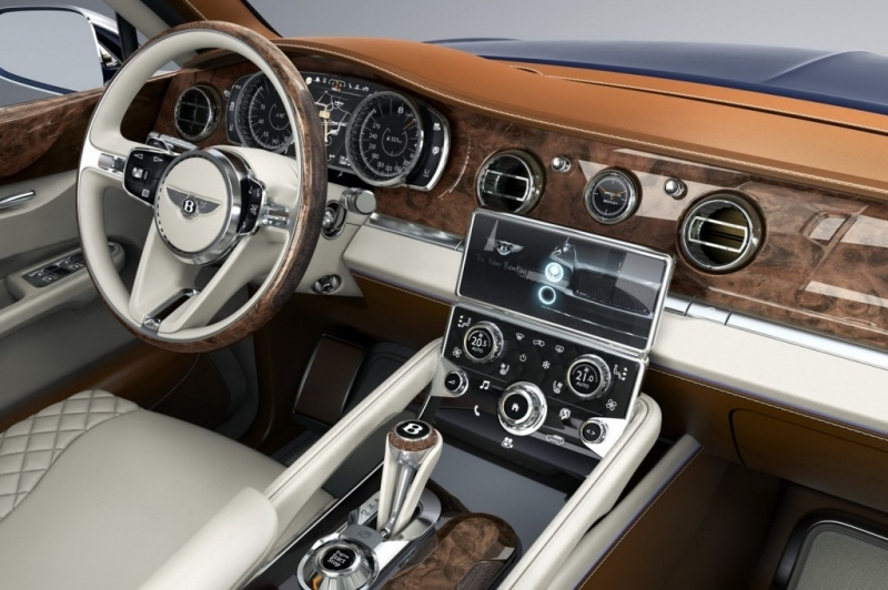 Bentley-SUV-08