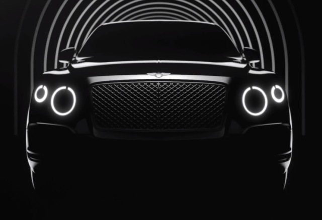 Bentley-SUV-front-teaser-screen-capture