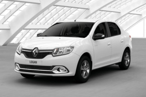 Renault-Logan-Exclusive-1