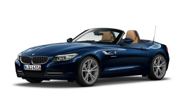 bmw-z4-sdrive20i