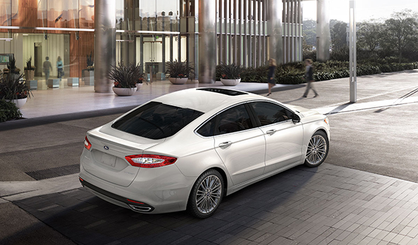 ford-fusion-2015-2