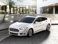 ford-fusion-2015