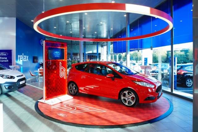 fordstore02a