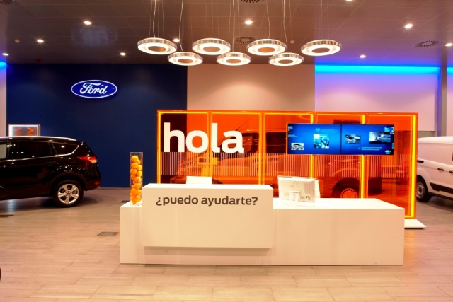 fordstore03a