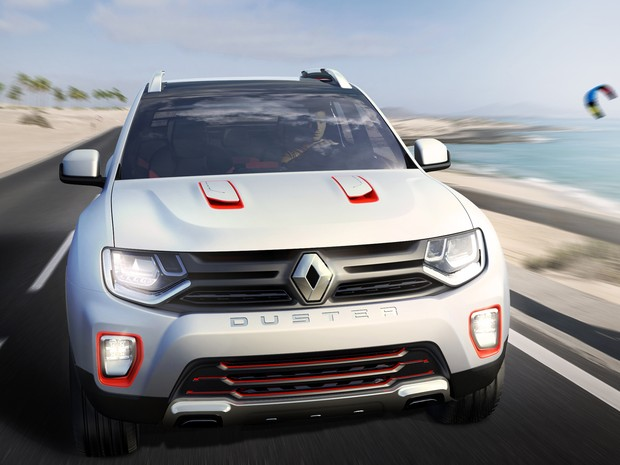 renault-duster_oroch_dianteira