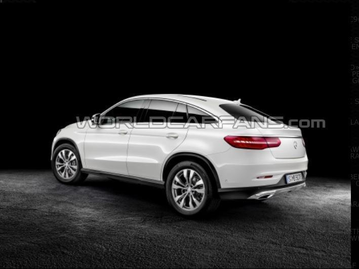 mercedes-benz-gle-coupe-03