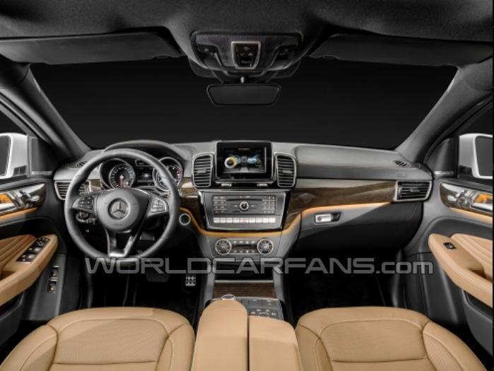 mercedes-benz-gle-coupe-04