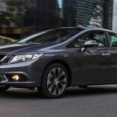 honda-civic-exr-2016