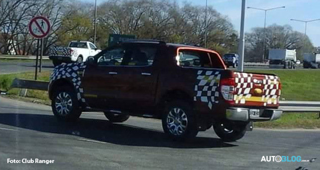 ford-ranger-reestyling-02