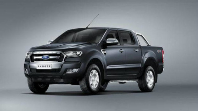 ford-ranger-reestyling-03