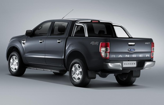ford-ranger-reestyling-04